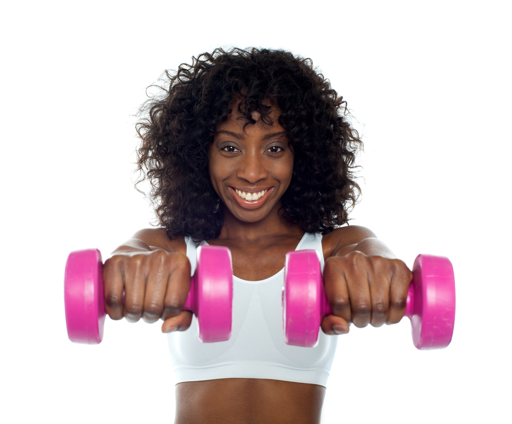 How Melatonin Helps With Fat Loss and Muscle Gain How Melatonin Helps With Fat Loss and Muscle Gain new picture
