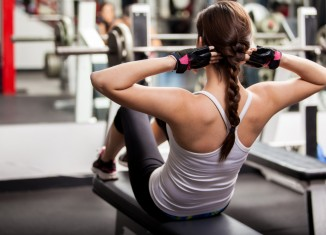 my gym trainer, my trainer fitness, workouts, fitness, weight training, gym, going to the gym