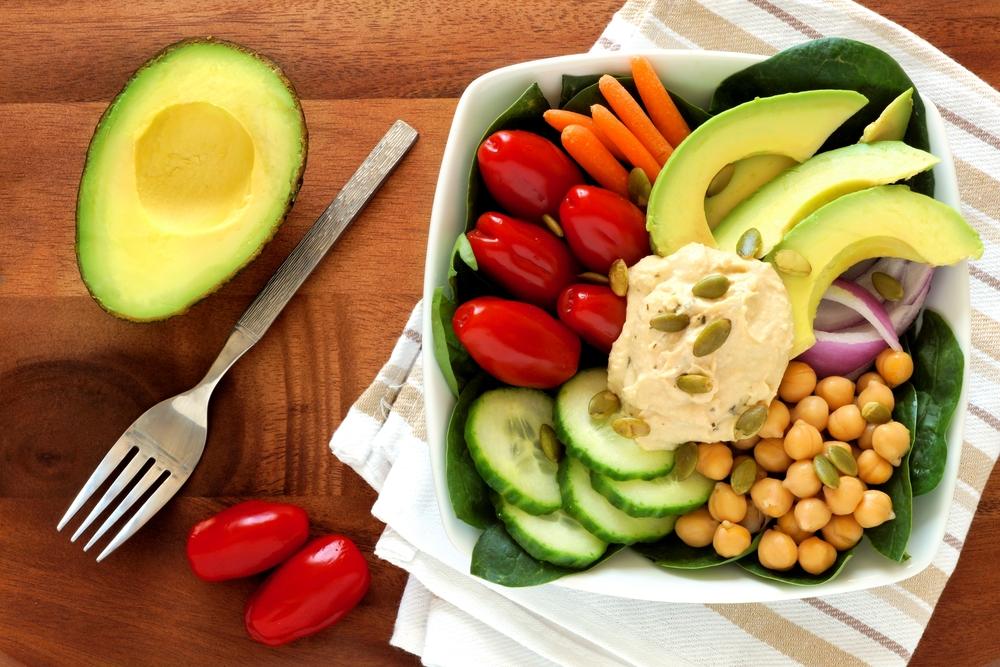 hummus, bean spread, protein, hummus recipe, nutrition, recipes, protein hummus