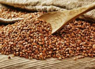 Buckwheat, My trainer fitness, grains, breakfast, healthy food, healthy diet, whole grains, a different whole grain, buckwheat flour, buckwheat recipes, buckwheat pancakes, health, nutrition, gluten free,
