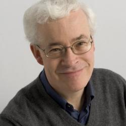 Prof. Nick Trefethen FRS, Research Group: Numerical Analysis Oxford Centre for Collaborative Applied Mathematics